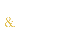 Geraghty, Dougherty & Stockman, P.A.